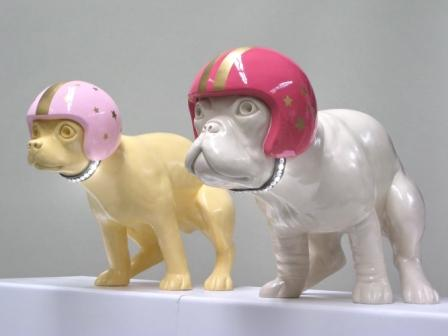 hondenkunst