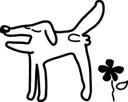 hondengedichten